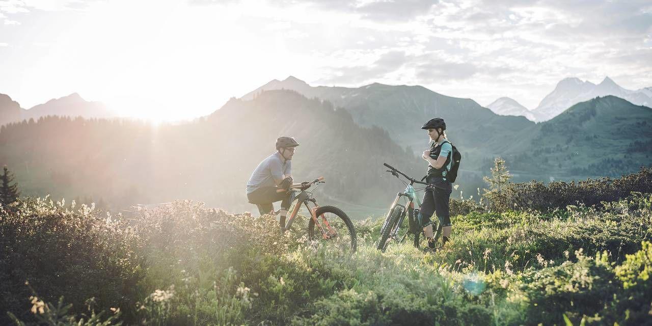 Cube kerékpár vásárlás